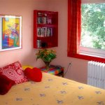 Xaviera's  Picture Albums - Bed And Breakfast Gallery
